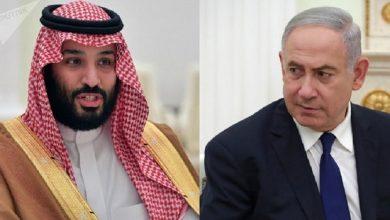 Photo of سعودی عرب اور اسرائیل کا خاتمہ قریب/سعودی عرب اوراسرائیل کی مشترکہ پالیسیاں