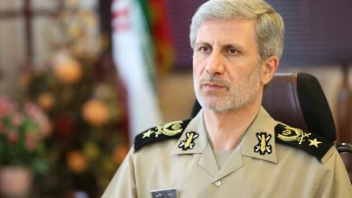 Photo of ایرانی وزیر دفاع نے آرامکو پر حملے میں ایرانی نقش کو رد کردیا