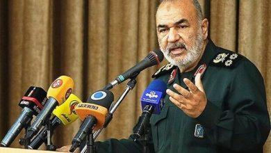 Photo of دشمن کے اقتصادی دباؤ کے نتیجے میں ایرانی قوم کے حوصلے مزید مضبوط اور مستحکم ہوگئے