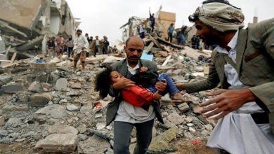 Photo of یمنی فورسز نے سعودی عرب کی جزئی جنگ بندی کی تجویز کو مسترد کردیا