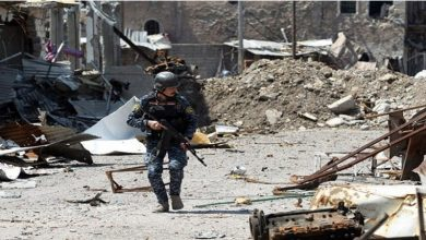 Photo of وزیرستان میں دہشتگردانہ حملے میں چھے افراد جاں بحق