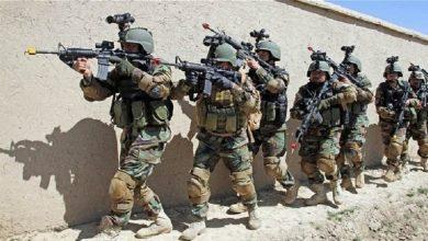 Photo of افغانستان میں 40عام شہریوں کی ہلاکت کی تحقیقات