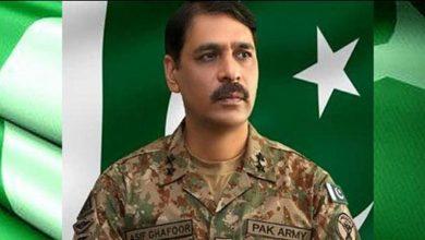 Photo of علاقائی امن میں ایران کا کردار ناقابل انکار : پاکستانی فوج کا اعلان