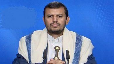 Photo of یمن ، ایران کی حمایت کرتا ہے: انصاراللہ کے سربراہ کا بیان