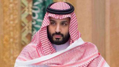 Photo of سعودی ولیعہد کا اعتراف، خاشقجی کا قتل میرے حکم پر ہوا تھا