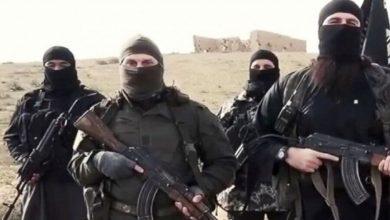 Photo of عراق: 12 داعش دہشت گرد ہلاک