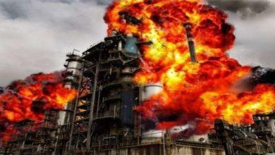 Photo of سعودی آئل فیلڈ پرحملے کے بعدعالمی مارکیٹ میں تیل کی قیمتوں میں اضافہ