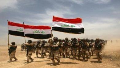Photo of عراق میں پانچویں ارادہ النصرہ کارروائی کامیابی کے ساتھ ختم