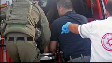 Photo of حزب اللہ کے حملے میں پانچ اسرائیلی فوجیوں کی ہلاکت کا اعتراف