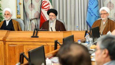 Photo of کشمیری عوام کے حقوق کے تحفظ پر ایران کی تاکید