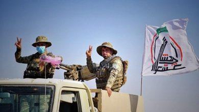 Photo of اربعین سیکورٹی پلان پر عمل درآمد شروع