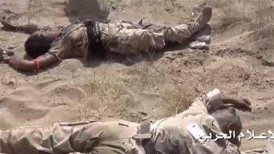 Photo of جنوبی یمن میں جارح سعودی اتحاد کے خلاف کارروائی، متعدد ہلاک اور زخمی