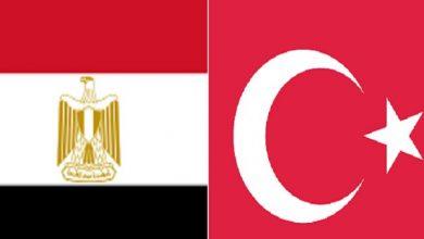 Photo of مصرکی شام پر ترکی کے فوجی حملے کی مذمت/ ترکی پر شدید تنقید