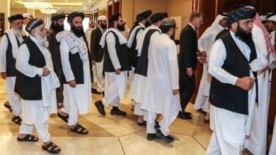 Photo of افغان طالبان اور امریکہ کے مابین اسلام آباد میں مذاکرات