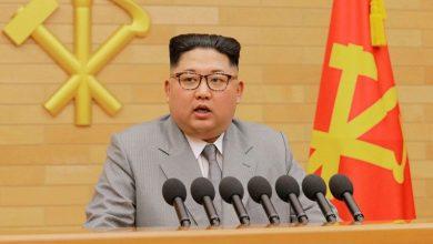 Photo of امریکہ کو شمالی کوریا کا انتباہ