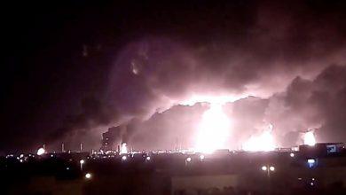 Photo of آرامکو پر حملے سے تل ابیب میں ہنگامہ کیوں؟ اسرائیلی اخبار ہارٹس کا جائزہ