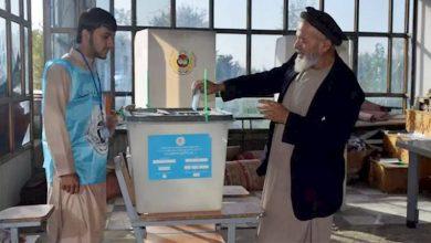 Photo of افغان صدارتی انتخابات کے دوران 85 ہلاک: اقوام متحدہ