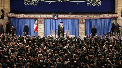 Photo of حداکثر دباؤ ناکام ہوچکا ہے : رہبر انقلاب اسلامی