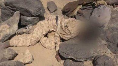 Photo of یمنی فوج نے جارح سعودی اتحاد کے حملوں کو پسپا کردیا
