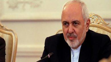 Photo of خلیج فارس میں عدم جارحیت کے معاہدے پر ایران کی تاکید