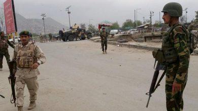 Photo of افغانستان میں کاربم دھماکا، اٹھائیس ہلاک و زخمی