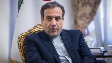 Photo of علاقے میں قیام امن و سلامتی اور معیشت کی بحالی، ایران کی ترجیحات