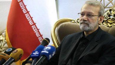 Photo of عالمی تعلقات میں خرابی اور بحرانوں کا ذمہ دار امریکا ہے ، ایرانی اسپیکر