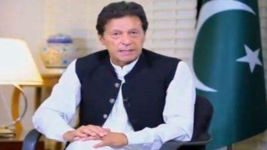 Photo of سنیچر کو پاکستانی وزیراعظم کا دورہ تہران