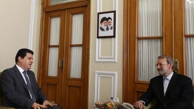 Photo of جنگ بندی کے باوجود شام پر ترکی کی جارحیت کا سلسلہ جاری