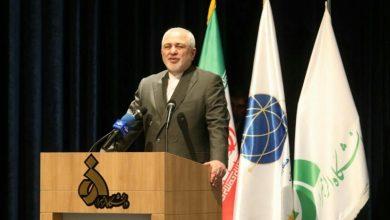 Photo of ایرانی عوام کے خلاف امریکہ کے دشمنانہ اقدامات ، جنگی اقدام ہیں : وزیر خارجہ ظریف