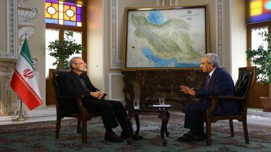 Photo of امریکہ اپنی خارجہ پالیسی میں ناکام رہا: ایرانی اسپیکر