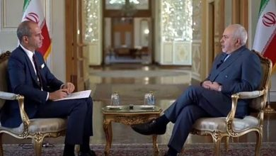 Photo of امریکی پابندیاں ایرانی عوام کے خلاف ایک قسم کی جنگ : جواد ظریف