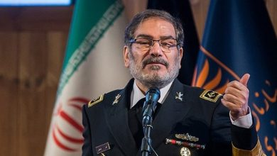 Photo of آئیل ٹینکر پر حملہ کرنے والے کو سخت جواب دیا جائے گا ، ایران