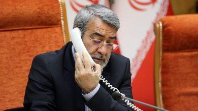 Photo of عراقی حکومت اور قوم کی زائرین کی مہمان نوازی کا شکریہ