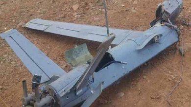 Photo of یمنی فوج نے سعودی عرب کے ڈرون کو تباہ کردیا