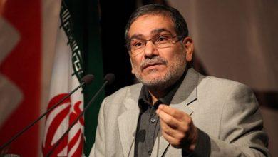 Photo of ایرانی تیل کی تنصیبات پر حملہ کرنے کا منصوبہ ناکام ہو گیا: علی شمخانی