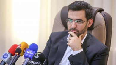 Photo of امریکہ ایران کی ترقی کا عمل نہیں روک سکتا