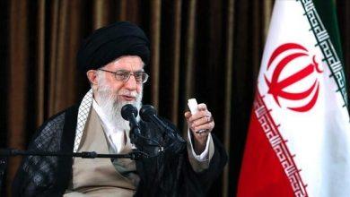 Photo of ایرانی حکومت کو عوام کی مشکلات کو کم کرنے پر توجہ مبذول کرنی چاہیے