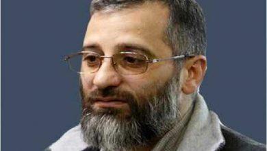 Photo of ایران کو مشترکہ ایٹمی معاہدے کو منسوخ کرنے کا حق/ یورینیم کی افزودگی جاری رکھنی چاہیے