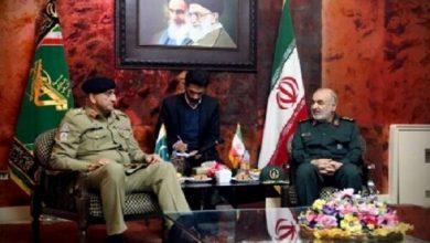 Photo of ہم شیعہ و سنی کے درمیان فرق کے قائل نہیں/ ایران کی توجہ امت مسلمہ پر ہے