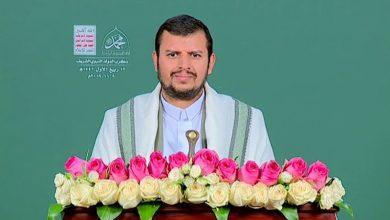 Photo of سعودی اتحاد نےیمن کا 120 ملین بیرل تیل ہتھیا لیا: عبدالملک الحوثی