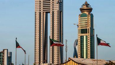 Photo of کویتی کابینہ وزیراعظم سمیت مستعفی