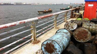 Photo of سعودی عرب یمن کا تیل بھی چرا رہا ہے، یمنی وزیر پٹرولیم