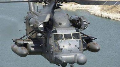 Photo of افغانستان میں 2 امریکی فوجی دہشت گرد ہلاک