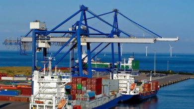 Photo of ظالمانہ پابندیوں کے باوجود ایران کی برآمدات میں اضافہ