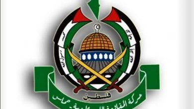 Photo of اسرائیلی فوج نے الخلیل میں حماس کے 5 رہنماؤں کو گرفتار کرلیا