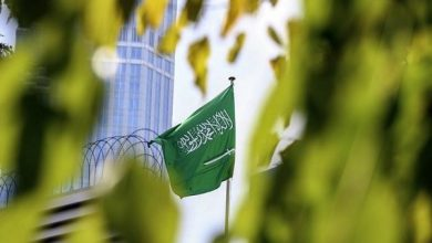 Photo of سعودی عرب کے درباری علماء کے فتوؤں سے ہزاروں افراد جاں بحق