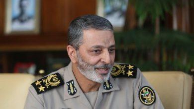 Photo of ایران، روس اور چین کی فوجی مشقوں سے دشمن پریشان