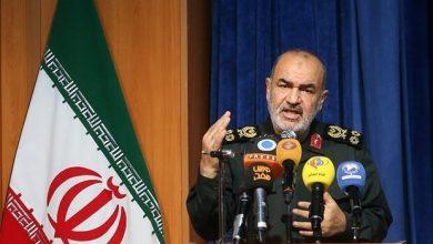 Photo of ایرانی سپاہ کے سربراہ کی ملک کو مختلف شعبوں میں اغیار بے نیاز بنانے کی تاکید