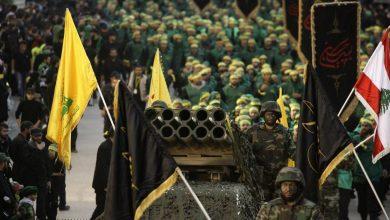 Photo of حزب اللہ لبنان میں اسرائیل کو عصر حجر میں بھیجنے کی صلاحیت موجود ہے اسرائیل کا اعتراف